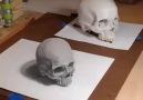 Arte 3D/ 3D Art by Dave Buchanan