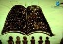 Artık Kuran'a yönelme zamanı!