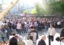 ARTVİN ÇANKAYA YA TAŞINDI ...Cemal Üçüncü 24 mayıs 2011