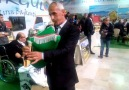 Artvin Murgul Halk Oyunları Ekibi Ankara Kısa Bir Gösteri