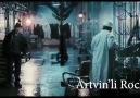 Artvin&Rocy