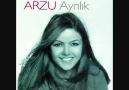 ARZU - BEBEK