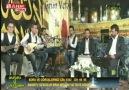 Arzuhal - Grup Vefa