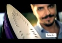 Arzum Steamart - Türkçe Menü