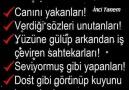 ASABİ HATUN