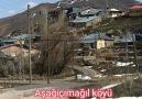 Aşağıçımağıl köyüme özel slayt - Bayburt Kalesi Hayrettin