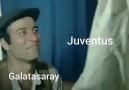 Asamoahı göndermeyen Juventusa tepkimiz