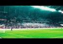Asarcık TV - Şanlı Samsunspor&55.Yılı Kutlu Olsun....