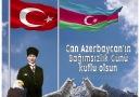 Asenalar Bozkurtlar - Can Azerbaycan Facebook