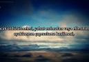 Ashab-ı Kehf - Maide Suresi 33-40 lᴴᴰ