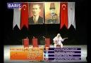 Aşık Ali Sultan / Hacı Bektaş Veli Anma 2013