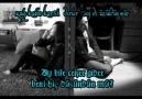 Aşikar Bela ft  Dj Sırdaş - Kalp Kalb Karşı Derler