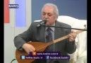 Aşık Gülabi - Mapushane Ranzaları - Anam