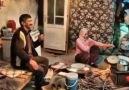 Aşık Gülabi Sefil Baykuş - SEVDALI TÜRKÜLER
