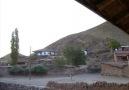 Aşık Gülabi   &  Vah Köyüm