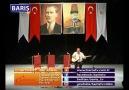 Aşık Haşimi / Hacı Bektaş Veli Anma 2013