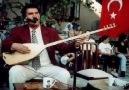 Aşık Murat Çobanoğlu ' SENDE YE YE YE '