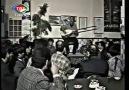 Aşık Reyhani Belgeseli - TRT