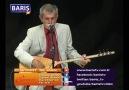 Aşık Ummani / Hacı Bektaş Veli Anma 2013