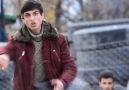 Asım Uzun - Mahallenin Delisi [2014-Full HD] Asri Beat