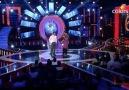 Asin - Akshay Kumar - Salman Khan Bigg Boss Türkçe Altyazılı HD