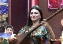 """Aşıq Pri Mclisi Shifsi - Xyal Qribqızı - &quotBu yerlr"""" Facebook"""