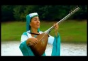 Asiq Samira-Seher Seher