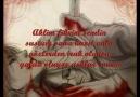 Asır (Mecazi) Ft. Sezgin - Yalan Aşklar