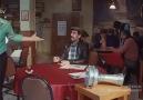 ''Asi StyLa'' Filmlere Konu Olan Ask Adamı <3