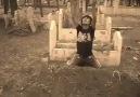 Asi StyLa ll Ot Kubar Dönüyor Dünya ll (VideoKlip)