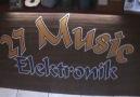 Asi StyLa & S-rkan & SLower Zeki - Burası Antep