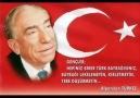 Asi StyLa - Vurun Antep'liler Bugün Namus Günüdür 2012