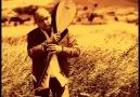 Aşk Adamı - Kıvırcık Ali Oy Gülüm Facebook