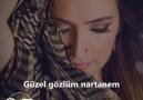 Aşk Adamı - Leyla Mecnun aşk görsün.. Facebook