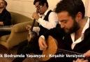 Aşk Bodrum'da Yaşanıyor - Kırşehir Versiyonu
