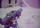 Askeri Teknolojiler - military technologies