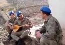Asker Komandolar dan - Çerxa Şoreşe Süper...