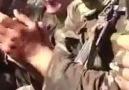 Asker Türkü Söyledi Bütün Tabur Göz Yaşlarına Boğuldu...