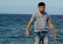 Aşkın Bitti - SanJaR [ BomBaaa..! ] 2015 VideoKlip