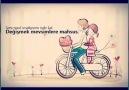 AŞKIN DİLİ Yoktur - Aşk Facebook