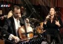 Aşkın Nur Yengi & Rubato - Takvimlerden Haberin Yok Mu