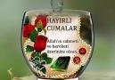 Aşk-ı Revn - Hayırlı Sabahlar Nurlu Cumalar.