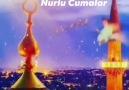 Aşk-ı Revn - Hayırlı Sabahlar Nurlu Cumalar Efenim.