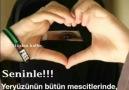 Aşk-ı Sükut - Bugün Bir Kez Daha Sevdim Seni...Usulca......