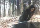 aşk-ı wolf