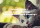 Aşk&- İyi değilim aşkım - Kahraman Tazeoğlu Facebook