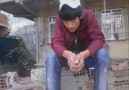 [ Aşk Meyhanesi ] Ft. Umut Burkaz # 2012 '