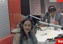 aşk ola...Etme Bulma Dünyası Radyo7 Nesil Yayın Grubu