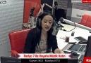 aşk ola...Vefa Radyo7