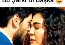 Aşk Sözleri le 10 avril